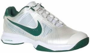 Bilde av Nike Lunar Vapor Tour