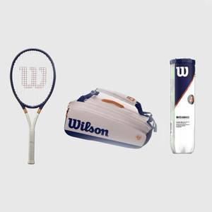 Bilde av Wilson Ultra RG Pack