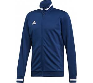 Bilde av Adidas T19 TRK Jacket