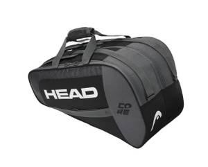 Bilde av Head Core Padel Combi