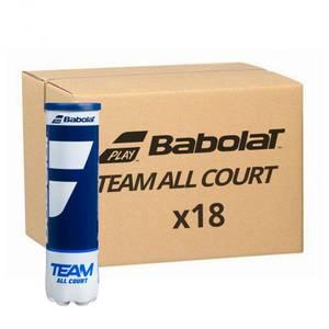 Bilde av Babolat Team All Court Kasse