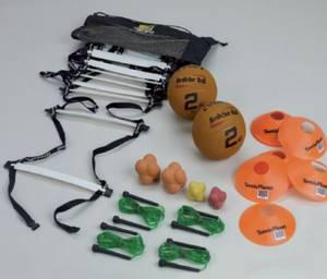 Bilde av Condition Training Package