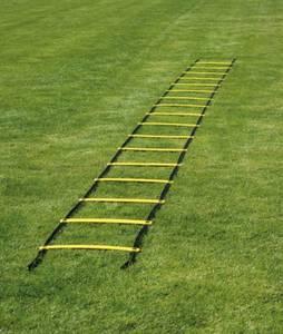 Bilde av Coordination Ladder