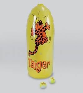 Bilde av Punching bag for kids