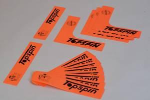 Bilde av Street marking tapes
