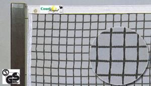 Bilde av Open Air Tennisnett TN 150