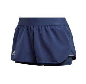 Bilde av Adidas Club Shorts