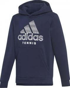 Bilde av Adidas Category HDY