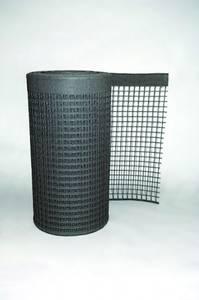 Bilde av Trekknett materiale - PVC