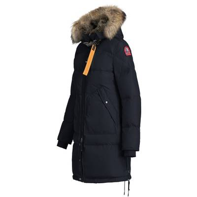 PARAJUMPERS LONGBEAR NAVY