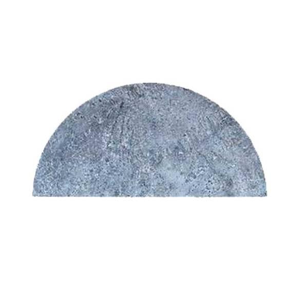 Bilde av Half Moon Soapstone Big Joe