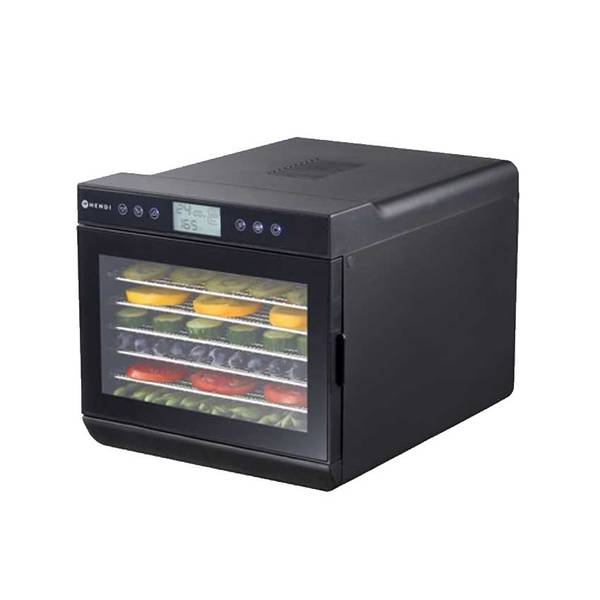 Bilde av Mat-uttørker. Dehydrator. Kitchen line