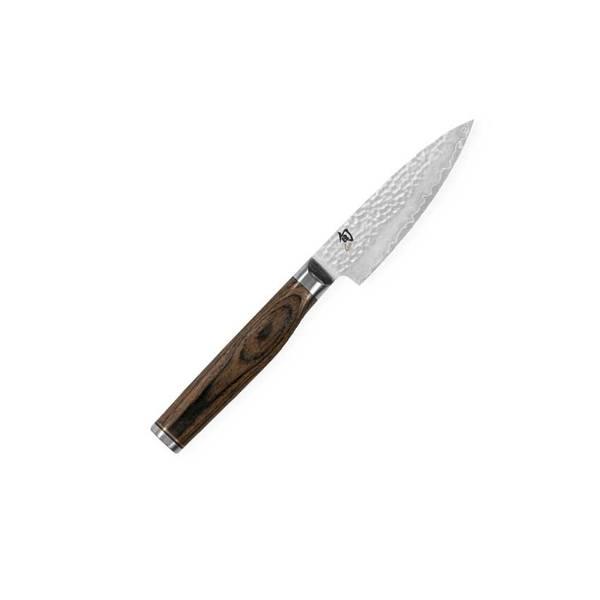 Bilde av Premier Universalkniv 9cm