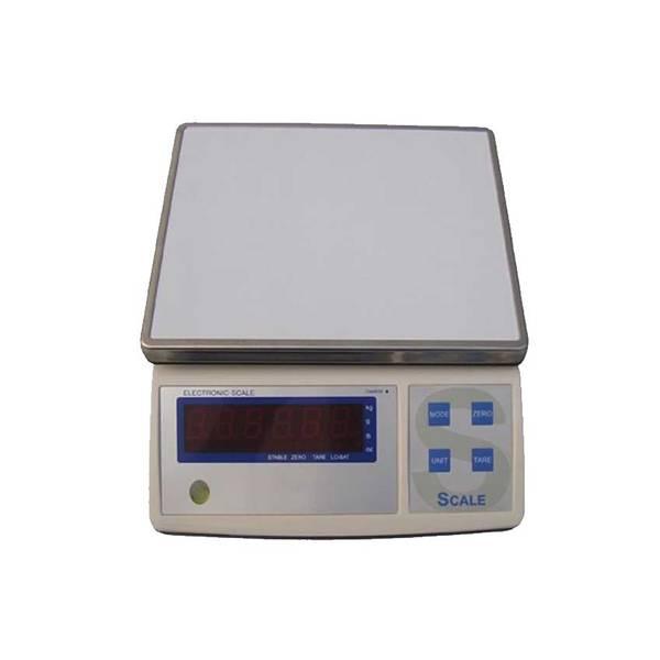 Bilde av Vekt 0-15kg