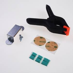 Bilde av Zeppelin Design Labs Cortado MK III Attachment Accessory Kit