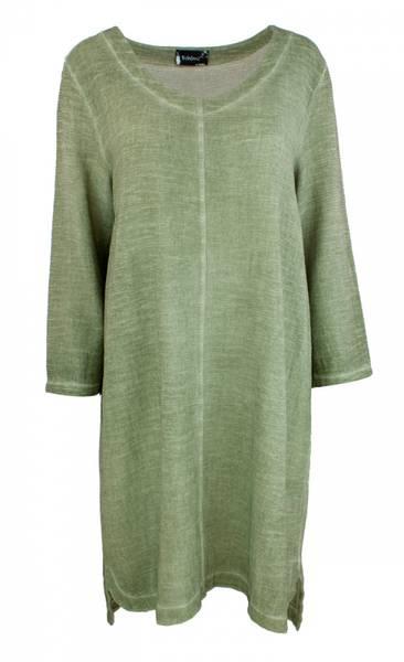 Bilde av Kort kjole fra Boheme i bomull