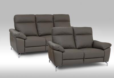 Selesta sofa