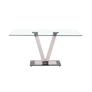 Bilde av Oslo Glassbord
