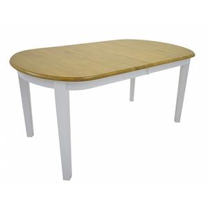 Bilde av Ramnäs Spisebord Oval