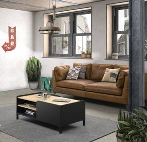 Bilde av AMSTERDAM sofabord