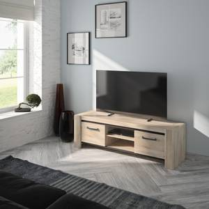 Bilde av ALBIN TV-Bord