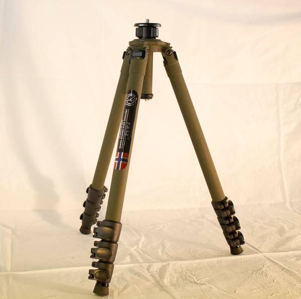 Bilde av P.R.S.T™ Precision Rifle Shooter Tripod