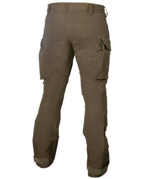 Bilde av Taiga Combat SF Trouser