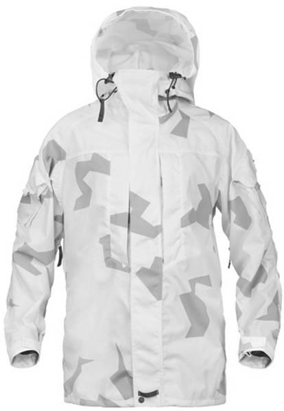 Bilde av Taiga MA (Mountain Arctic) Jacket (TSUP)