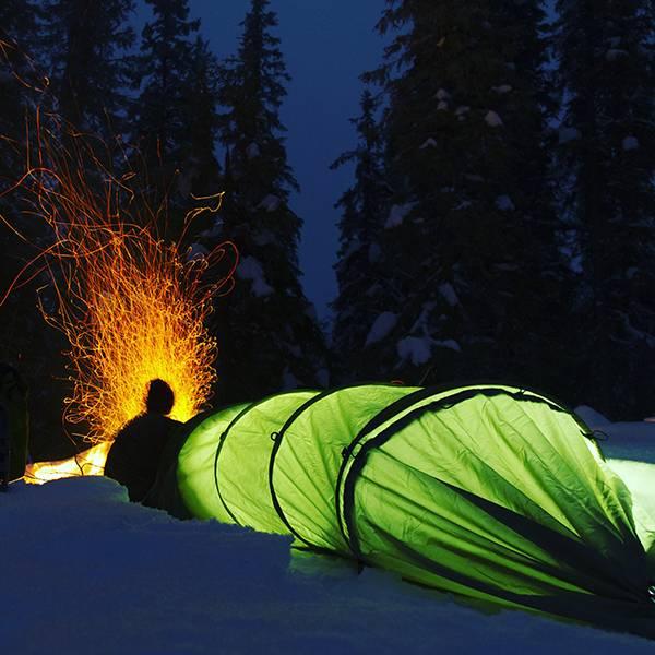 Bilde av C.A.T™ Compact All-round Tent