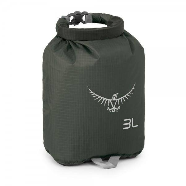 Bilde av Osprey Ultralight Drysack 3 Liter