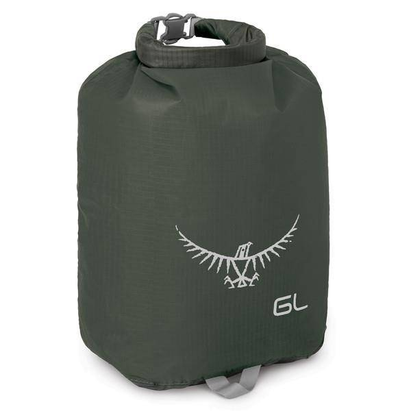 Bilde av Osprey Ultralight Drysack 6 litres