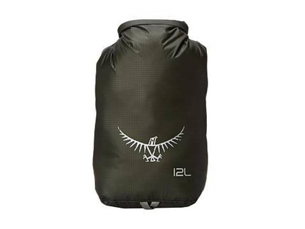 Bilde av Osprey Ultralight Drysack 12 Liter