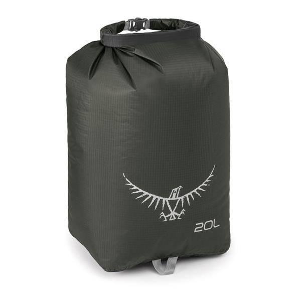 Bilde av Osprey Ultralight Drysack 20 Liter