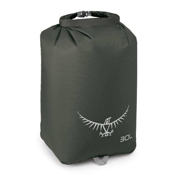 Bilde av Osprey Ultralight Drysack 30 liter