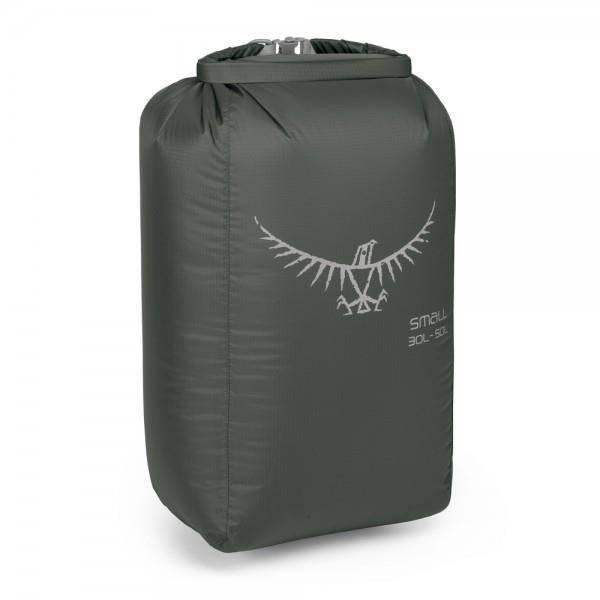 Bilde av Osprey Ultralight Pack Liner S 30-50 liter