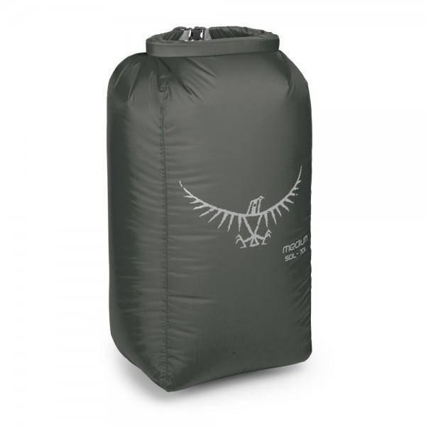 Bilde av Osprey Ultralight Pack Liner M 50 - 70 liter