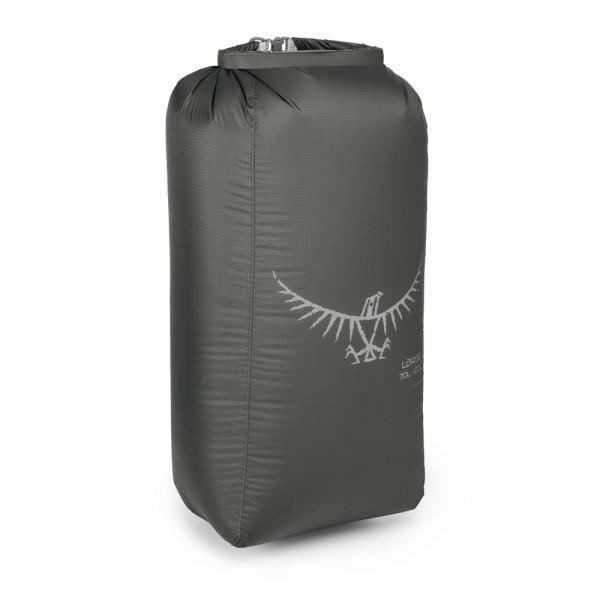 Bilde av Osprey Ultralight Pack Liner L 70-100 liter