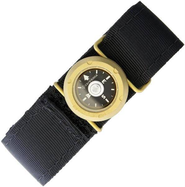 Bilde av Cammenga WC-10 watch compass