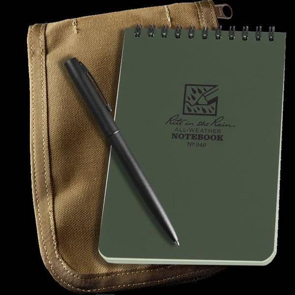 Bilde av 946 Notebook Kit