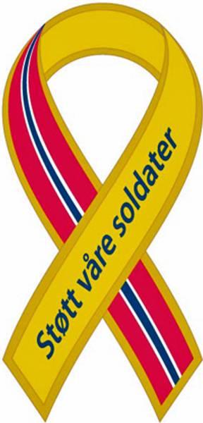 Bilde av Veteran supporter pakke