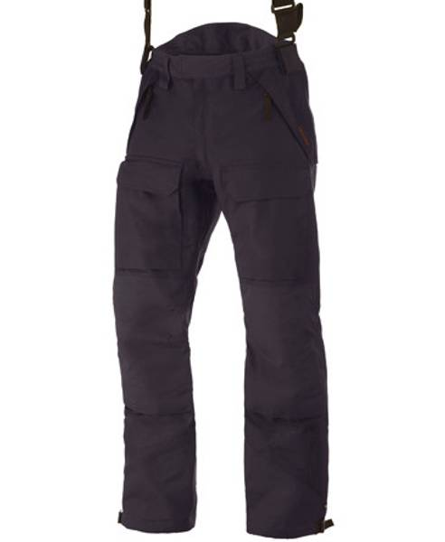 Bilde av Taiga Patrol Trousers 2.0
