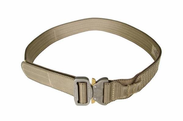 Bilde av 215Gear Ultimate Rigger's Belt