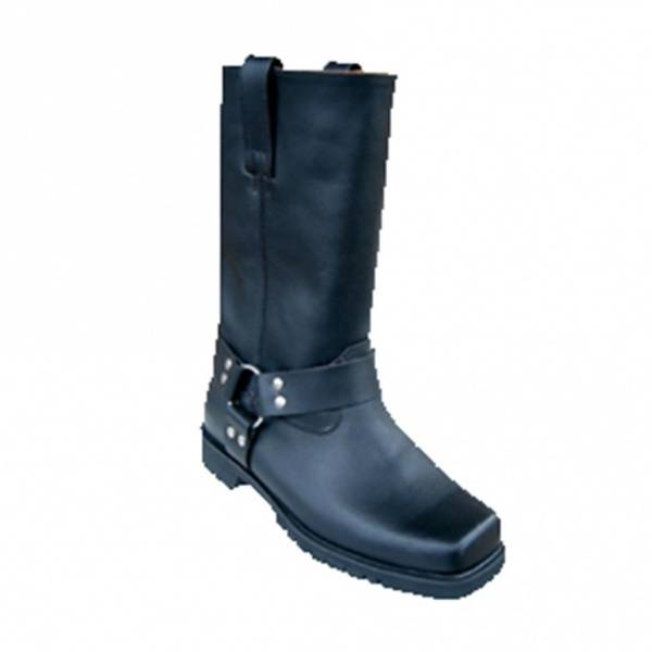 SKINN BOOTS 3310