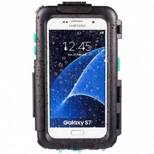 Bilde av Samsung Galaxy S7 Holder til MC