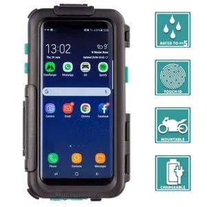 Bilde av Samsung Galaxy S8 Holder til MC