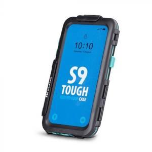 Bilde av Samsung Galaxy S9 Holder til MC