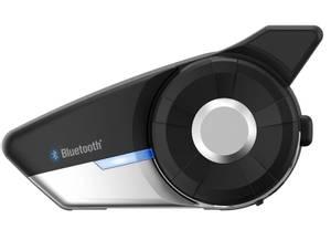 Bilde av Sena 20 S EVO Bluetooth Dobbeltsett