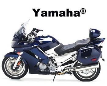 Bilde av Yamaha