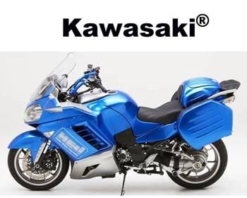 Bilde av Kawasaki