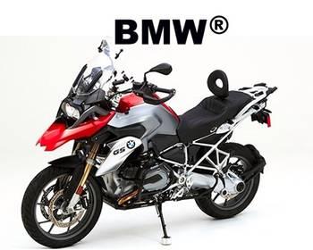 Bilde av BMW
